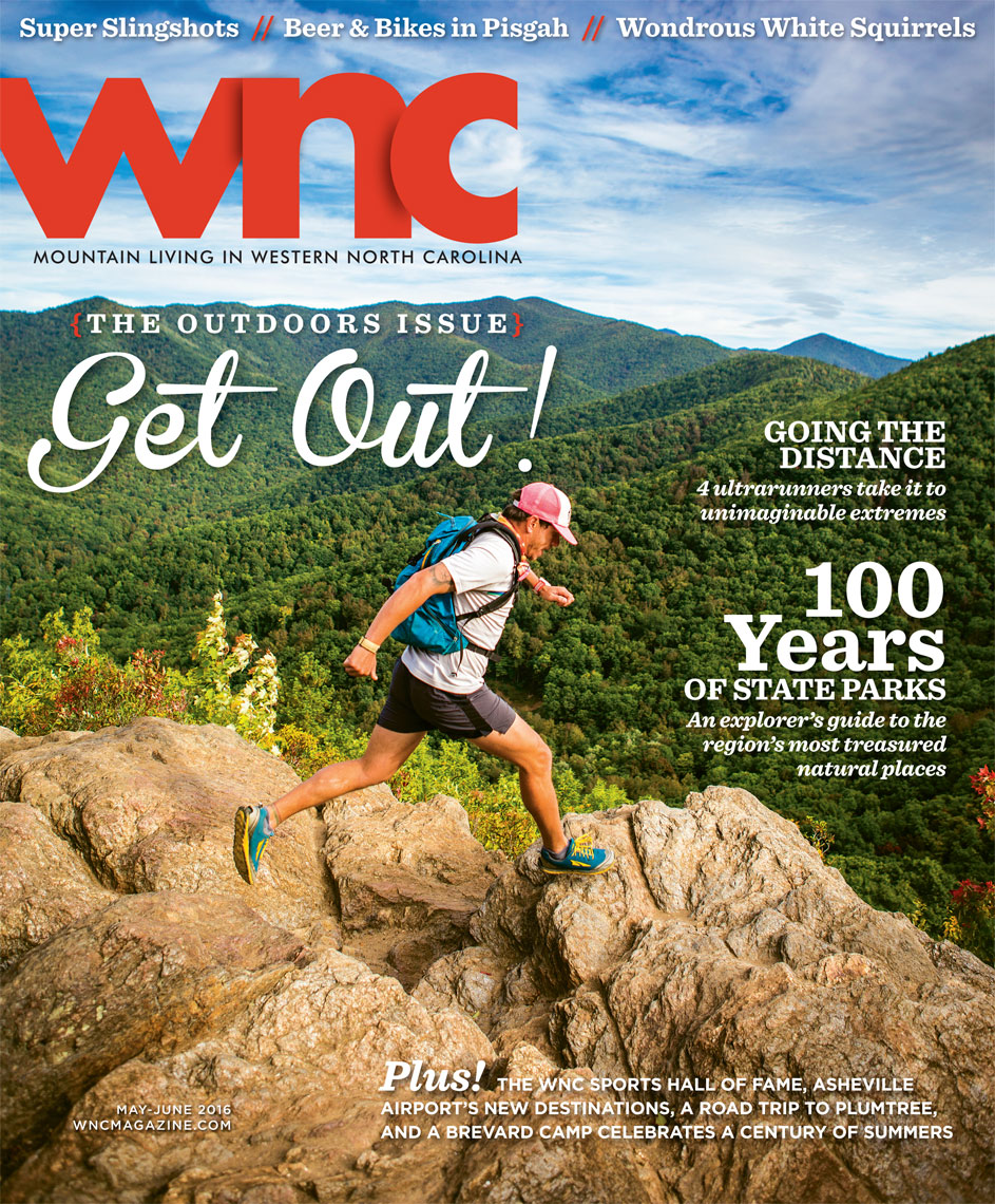 3-WNC-COVER-MJ-2016